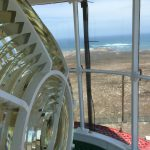 Cape Columbine Lighthouse