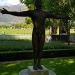 Kunst im Grande Provence
