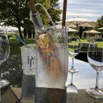 Wine-Tasting bei Peter Falke