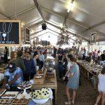 Alles was das Herz begehrt - Oranjezicht Market