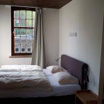 Neu und sauber - Villadeluxe in Monschau