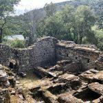 UNECO-Weltkulturerbe: Butrint