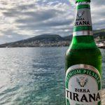 Relaxen mit Aussicht im Hotel Nertili