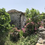 Idylle pur - Himarë Fshat
