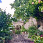 Kloster Margarites