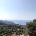 Wilde Südküste zwischen Preveli und Agia Galini