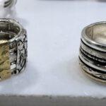 Kamilari Jewellery