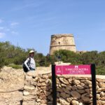Torre d'en Rovira