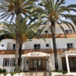 Hotel Figueretas in Eivissa