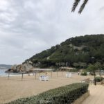 Playa Cala de Sant Vicent