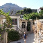 Bummel in Ágios Ioánnis