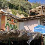 Hakuna Matata in Matala